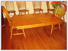 Kitchen Table Chairs For Sale - http://truflavor.net/kitchen-table-chairs-for-sale/