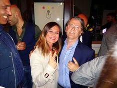 Veronica Conte coordinatrice pari opportunità Forza Italia ad Aversa a cura di Redazione - http://www.vivicasagiove.it/notizie/veronica-conte-coordinatrice-pari-opportunita-forza-italia-ad-aversa/
