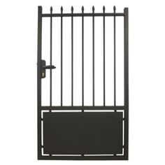 16 Best Gate Stainless Images Gate Driveway Gate Custom