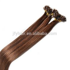 Source Hot sale best brazilian ombre u tip hair extension, u tip keratin human hair extensions on m.alibaba.com