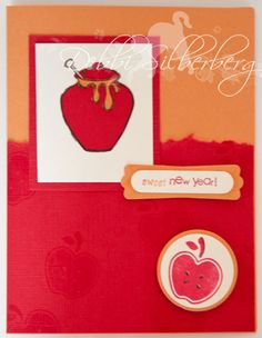 2010 Stamps by Stampin' Up!