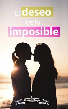 El deseo de lo imposible eBook: Tierra Salvaje: Amazon.es: Tienda Kindle Kindle, My Books, Silhouette, Lgbt, Movies, Movie Posters, Sad Art, Music Videos, Lesbians