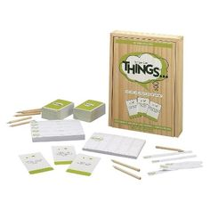 The Game Of Things...Hysterical!