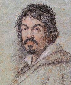 Self Portrait by Michelangelo Merisi da Caravaggio on Curiator, the world's biggest collaborative art collection.