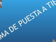 #ClippedOnIssuu from Sistema de puesta a tierra