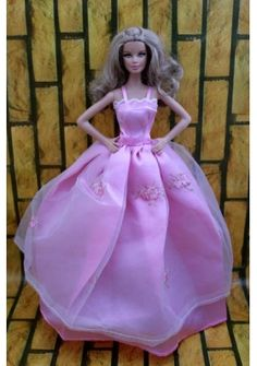 rock the bottom price Barbie Doll Dress in Port Angeles  rock the bottom price Barbie Doll Dress in Port Angeles  rock the bottom price Barbie Doll Dress in Port Angeles
