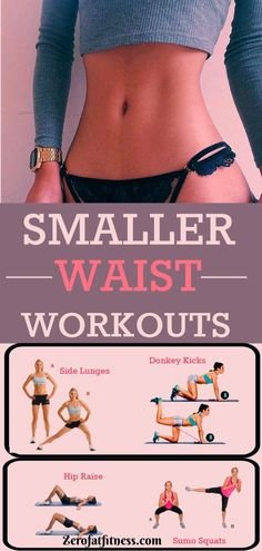 Slim Waist Workout for Women. Struggling hard to get slim waist? Try this 10 day… Slim Waist Workout for Women. Struggling hard to get slim waist? Try this 10 days smaller waist workout plan to get a sexy tiny waist. Fitness Workouts, Yoga Fitness, At Home Workouts, Fitness Motivation, Ab Workouts, Exercises For Hips, Exercise For Beginners At Home, Belly Exercises For Women, Fitness Games
