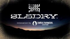 SloDry: Innovation by THRIVE Farmers Coffee