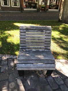 Outdoor Furniture, Outdoor Decor, Bench, Chair, Home Decor, Decoration Home, Room Decor, Benches, Interior Design