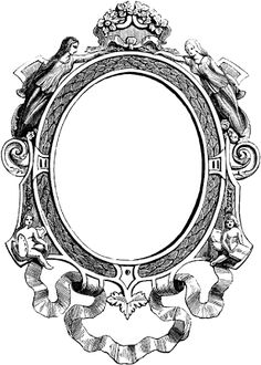 http://freevintagedigistamps.blogspot.com/2012/01/free-vintage-digital-stamp-ornate-frame.html