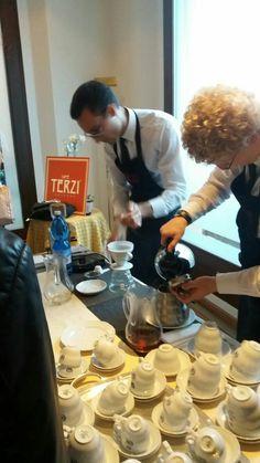 Hotel Corona d'Oro Mens-a 2016 #caffeterzi  #unatazzaallaltezza