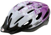 Schwinn Artemis Adult Women Micro Bicycle Helmet (Colors and Graphics May Vary) Mountain Bike Helmets, Mountain Bike Shoes, Mountain Bicycle, Mountain Biking, Mountain Bike Accessories, Cool Bike Accessories, Bike Equipment, Best Mountain Bikes, Cycling Bikes