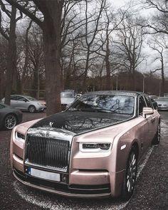 Voiture Rolls Royce, Rolls Royce Cars, Bugatti, Lamborghini, Ferrari, Fancy Cars, Cool Cars, Lux Cars, Top Luxury Cars