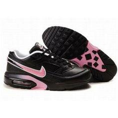 Кроссовки Для Бега, Женская Коллекция Nike, Теннис, Обувь Nike, Модные Стили 2888288a8cb