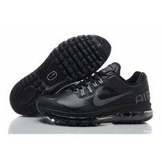 uk availability d04b5 2b04a Zapatillas Nike Air Max Fitsole 2 Talla  9.5 Us - U S 215,00 en MercadoLibre