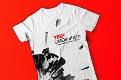 tedx-shirt.jpg (838×558)