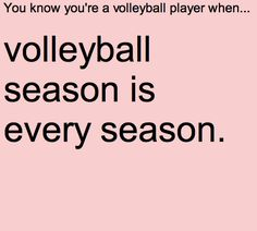 after school season, I started club season (just ended), & in a few weeks my volleyball summer league starts! Volleyball Jokes, Volleyball Problems, Volleyball Motivation, Volleyball Workouts, Volleyball Drills, Volleyball Players, Beach Volleyball, Softball, Volleyball Practice