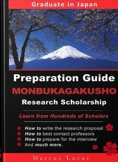 Pursue studies in Japan through the MEXT Scholarship Program - http://www.japanesesearch.com/pursue-studies-in-japan-through-the-mext-scholarship-program/ MEXT scholarship, Monbukagakusho, study guide