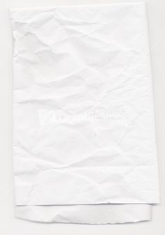 Download Paper Background 86 Stock Image