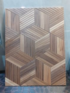Timber Wall Panels, Timber Walls, Media Wall, Reception Areas, Engineered Hardwood, 3d, Natural, Furniture, Home Decor