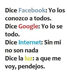 True story :v Spanish Humor, Spanish Quotes, Stupid Memes, Funny Jokes, Tell Me Something Funny, Funny Images, Funny Pictures, Great Jokes, Love Phrases