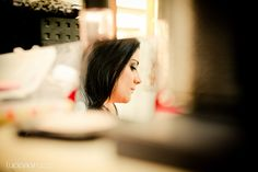 Luciana Russo Flickr00010