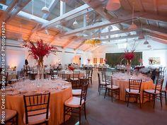 Solage Calistoga Napa Wedding Venue Wine Country wedding location Napa CA wedding reception venue 94515