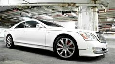"""Maybach 57S Xenatec Coupe #Luxury pic.twitter.com/s7XJtIrc6V"""" Maybach, Cars Motorcycles, Dream Cars, Bmw, Vroom Vroom, Luxury, Vehicles, Twitter, Cutaway"""