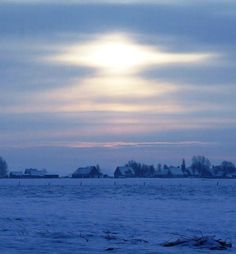 Noard West Fryslân
