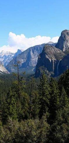 Photo by: Monique Renne #YosemiteNationalPark #Yosemite #Mariposa #YosemiteNation #YosemiteExperience #photooftheday #instamood #picoftheday, #adventure #nature #outdoors #beautiful