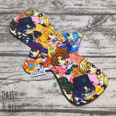 Products | Cloth Pad Shop Cloth Pads, Daisy, One Piece, Women's Fashion, Bird, Pattern, Stuff To Buy, Shopping, Clothes