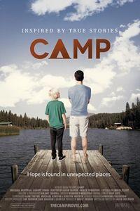Camp 3.23.13