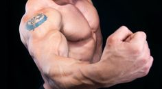 Arm Training: Better Biceps Workout | Muscle & Fitness