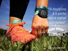 Just ᴋᴇᴇᴘ Running  Novidades no site www.motivareid.com.br  #Motivare #PulseiraMotivacional #MotivareID #EuUsoMotivareID   #KeepRunning #RunnerGirls #Runner #NoPainNoGain #InstFit #InstFashion #FitSpiration #LoveRun #DivasQueCorrem #CorreMulherada #JustDoIt #BelieveInYourSelf #AqueceEVai