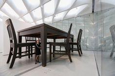 Gallery of The Broad Museum / Diller Scofidio + Renfro - 7