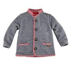 Herstellergr/ö/ße: 68 Gr/ün , ESPRIT KIDS Baby-Jungen Rp4200207 Outdoor Jacket Jacke Mid Green 541