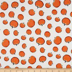 Roald Dahl Set mur art vinyle individuels Sticker Set