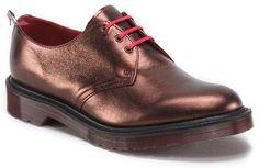 Dr. Martens 1461 3 Eye Oxfords - Chaussures dr martens (*Partner-Link)