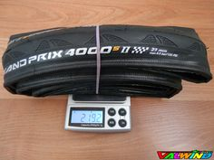 http://valwindcycles.es/blog/test-cubiertas-continental-grand-prix-4000-s-ii-por-the-natx Test Cubiertas Continental Grand Prix 4000 S II por The Natx