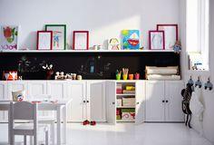 Ikea Stuva Bedroom For Jb Ikea Kids Room Playroom
