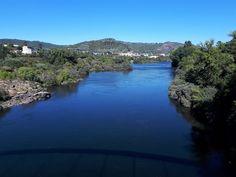 QUE VISITAR :: Alquilar casa ribeira Sacra Water, Outdoor, Rural House, Spa Water, Rocks, Vacations, Gripe Water, Outdoors, Outdoor Living