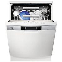 Whirlpool Dishwasher Won t drain - OFF! Kids Bulletin Boards, Whirlpool Dishwasher, Diy Tv, Seo Marketing, Save Energy, Vase, Washing Machine, Home Appliances, Design