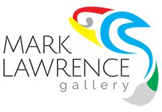 Mark Lawrence Art Gallery | Sharing Christ With Art
