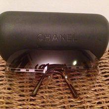 Comprar gafas de sol de segunda mano Página 70 Chicfy