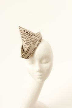 https://www.etsy.com/listing/115204646/paper-hat-burlesque-headdress-fascinator