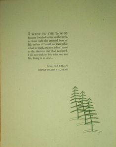 55 Best Walden Images Thoreau Quotes Quote Life Quotes On Life