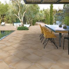 Collection View   Vives Ceramic and Porcelain Tiles