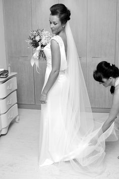 Loved your day - loved your dress    Here at Mia Sposa HQ, We would love if you would share your wedding images with us – we have enjoyed being a part of your wedding journey and truly would love to see images of