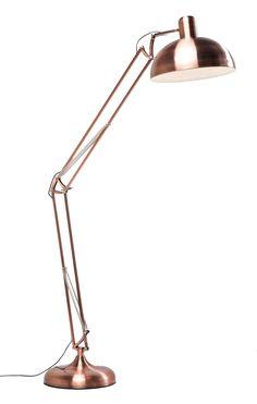 Image result for staande bureau lamp