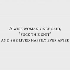 Sometimes this statement is 100% accurate lol